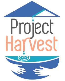 Project Harvest Logo